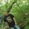 Дмитрий, 35, г.Новомосковск