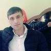 Арсен, 34, г.Ереван