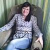 Валентина, 50, Макіївка