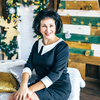 Людмила, 53, г.Курск