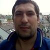 Рамиль Хабибуллин, 32, г.Казань