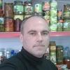 Вадим, 43, г.Владикавказ