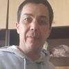 мансур, 41, г.Одесса