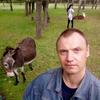 Олег, 37, г.Запорожье
