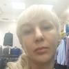 Елена, 42, г.Кемерово