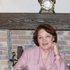 Тамара, 66, г.Югорск