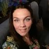 Алёна, 41, г.Пермь