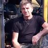 aleksey, 60, Homel