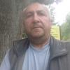 Leonid, 53, Poltava