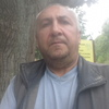 Леонид, 53, г.Полтава