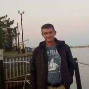 Сергей 50 лет (Рак) Волгодонск