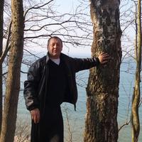 евгений, 55 лет, Лев, Калининград