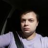 Константин, 24, г.Киров