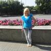 Ирина, 42, г.Курган
