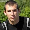 Сергей, 28, Фастів