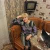 Светлана, 48, г.Шахты