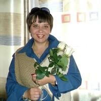Наталья, 49 лет, Лев, Кемерово