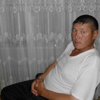 Есимбек, 49 лет, Весы, Актау