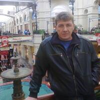 СЕРГЕЙ, 46 лет, Рыбы, Каменск-Шахтинский