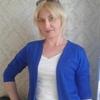 анна, 32, г.Самара