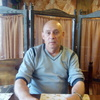 Александр, 60, г.Киев