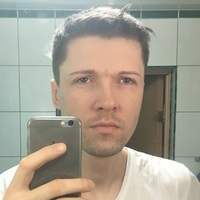Dan, 36 лет, Стрелец, Сыктывкар