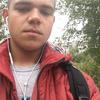 олег, 22, г.Сертолово