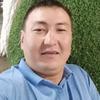 Мурат, 38, г.Караганда