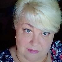 Наталья, 51 год, Весы, Донецк