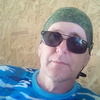 Геннадий, 43, г.Краснодар