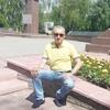 Vladimir, 48, Bor
