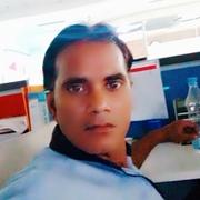 Roopesh Kumar 40 лет (Водолей) Gurgaon