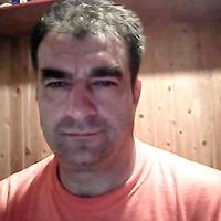 мага, 46 лет, Скорпион, Гатчина