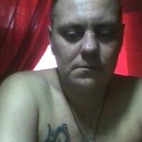 АЛЕКСАНДР, 35 лет, Козерог, Ростов-на-Дону