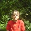 Олександр, 27, г.Голованевск