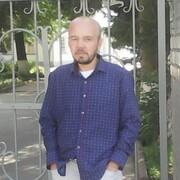 Вячеслав 49 лет (Дева) хочет познакомиться в Селижарове