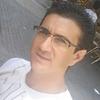 Nerya, 47, Holon