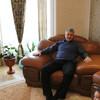 Александр, 50, г.Чимишлия
