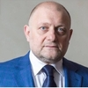 Alexander, 48, г.Крефельд