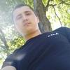 Анатолий, 24, г.Вроцлав
