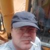 Серг, 44, г.Орск