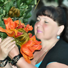ЛЮБОВЬ, 59, г.Луганск