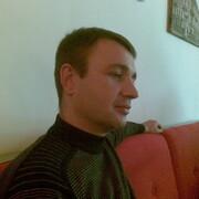 Alex 49 Кишинёв