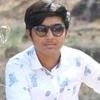 abhi lash as, 30, г.Gurgaon