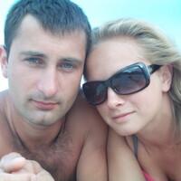 COLEA & MARINA, 30 лет, Телец, Черновцы