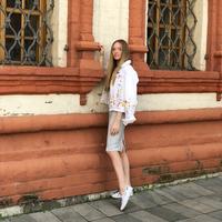 Катя, 22 года, Близнецы, Луганск