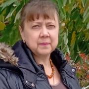 Елена 48 Борисполь