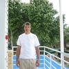 Виталий, 41, г.Ярославль