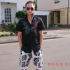 dmitrij, 24, г.Людвигсхафен-на-Рейне