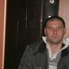 Игорь, 29, Білицьке
